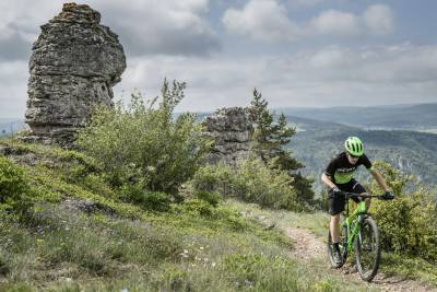 Action_Shooting_Mountainbike_Millau_MY17_ActionImage_2017_SCOTT-Sports_176