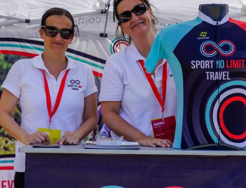 Sport No Limit Travel is confirmed as Official Travel Partner of Sea Otter Europe Girona Costa Brava, the perfect combination of sport and tourism