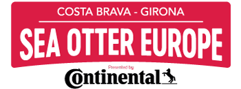 Sea Otter Europe Logo